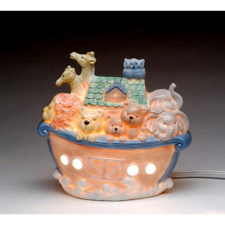 Cosmos Gifts Noah's Ark Night -