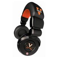 Ihip Pro Dj Headphones With Microphone - Virginia