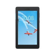 "Best Android Tablet Under 150s - Lenovo Tab E7, 7"" Android Tablet, Quad-Core Processor Review"