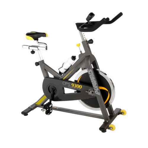 Stamina cps 9300 indoor cycle walmart com