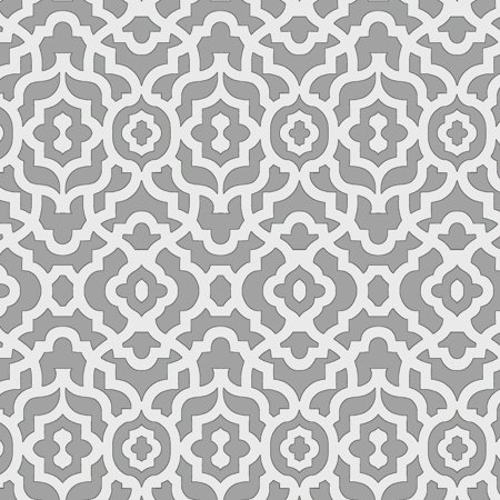 Waverly Inspirations 100 Cotton Duck Fabric Quilting Fabric Home Decor 45