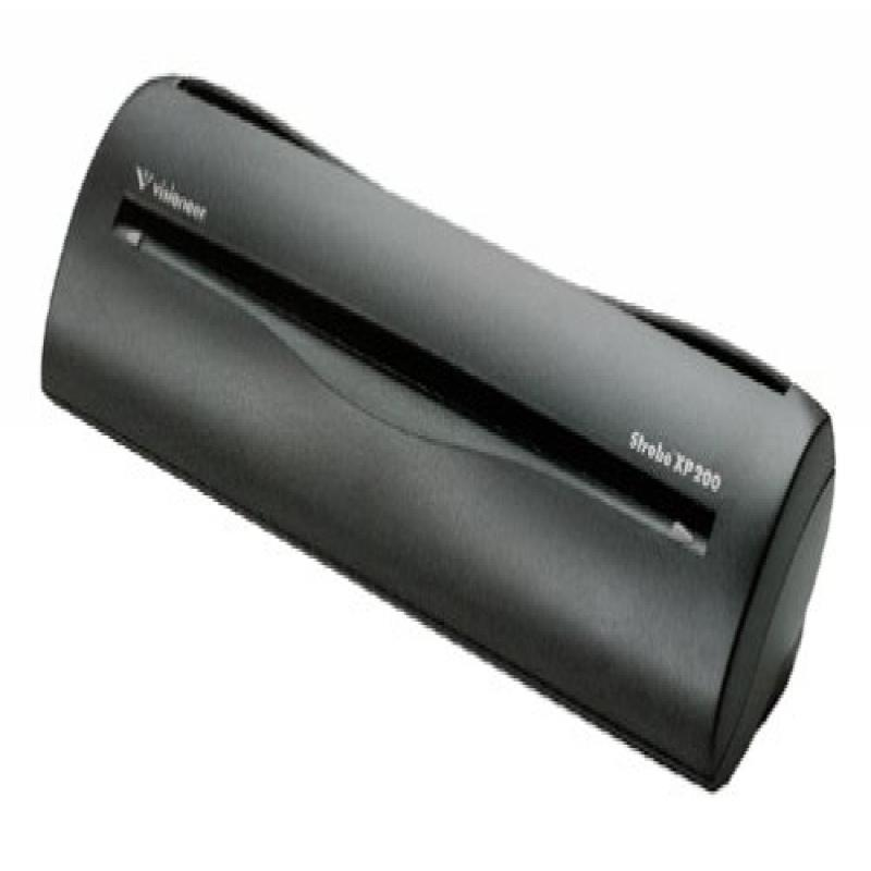 Visioneer Strobe XP 200 Sheetfed scanner (Windows)