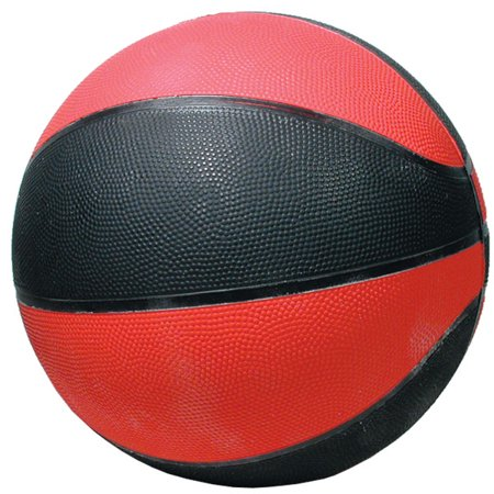 Basketball with Double Inside and Directional (Inside Ball)