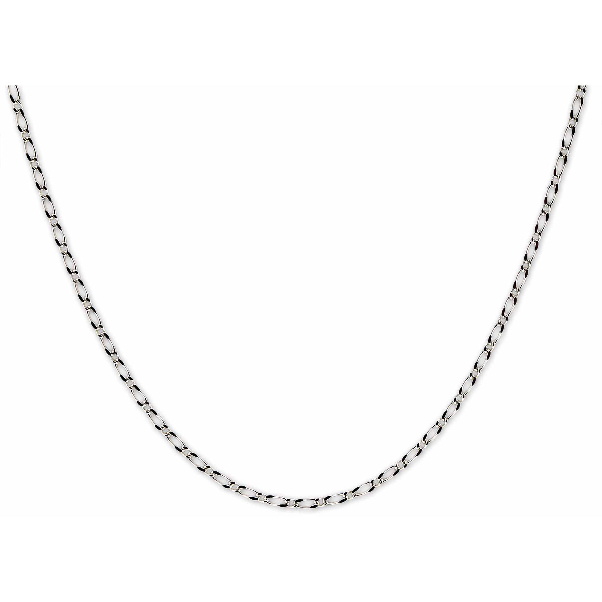 chain sophisticlad products img jewellery cm silver