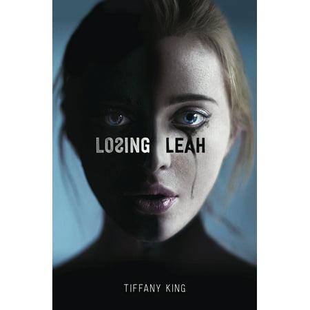 Losing Leah -