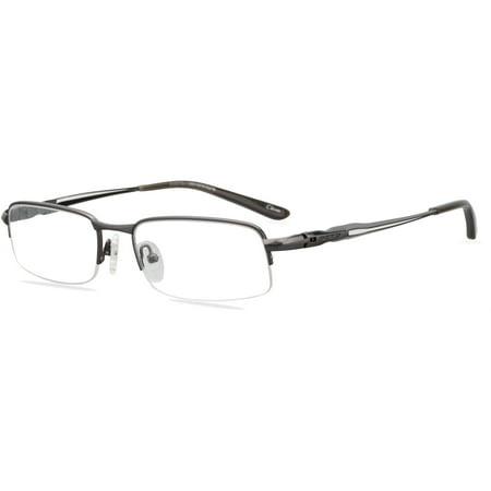 4ffd0b6bfa50d TOP10 OCTO180 Mens Prescription Glasses