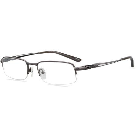e0bc511b8c Walmart Vision Center Eyeglass Warranty - Bitterroot Public Library