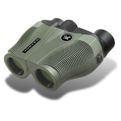 Vortex Vanquish 10x26 Reverse Porro Prism Binocular