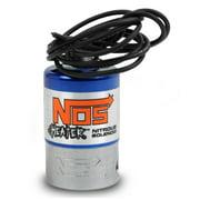 NOS/Nitrous Oxide System 18000NOS Nitrous Oxide Solenoid