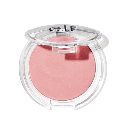 (2 Pack) e.l.f. Blush, Bright Pink