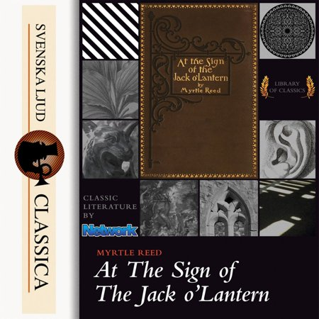 At The Sign of The Jack O