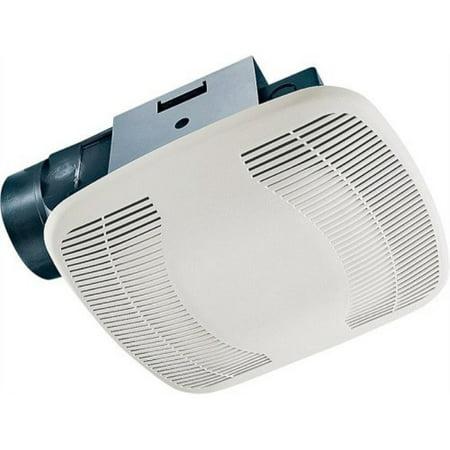air king bfq 90 bath fan, cfm, bfq90