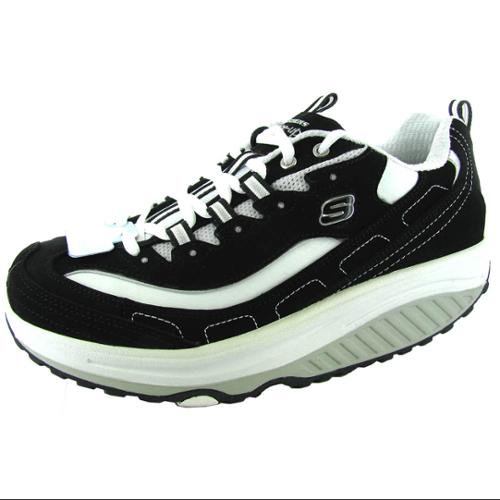 dd7c884ceb2c SKECHERS - Skechers Women s Shape Ups Strength Fitness Walking Shoe ...
