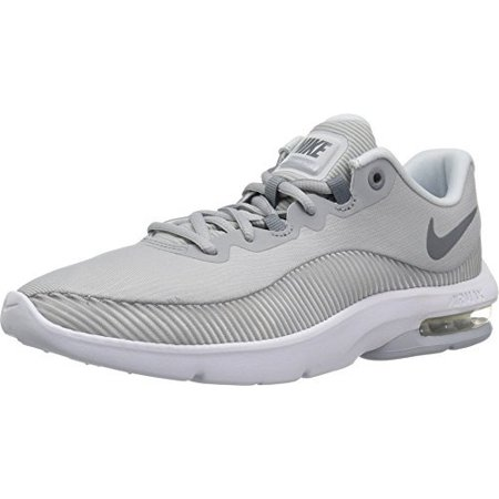Nike Women's Air Max Advantage 2 Running Shoe Nike - Ships Directly From