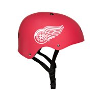 Detroit Red Wings Multi Sport Helmet