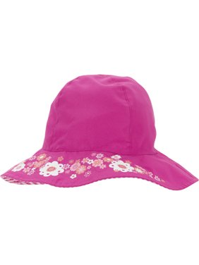 f475d7398c5 Product Image Faded Glory Tg Floppy Hat