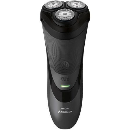 Philips Norelco Shaver 3100, Model #S3310/81