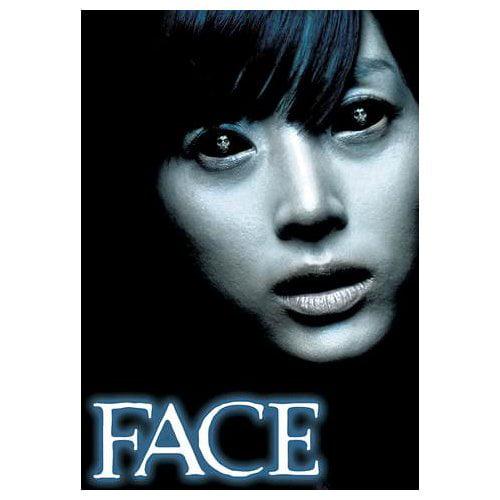 Face (2005)