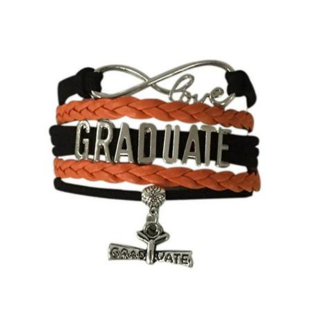 Graduation Jewelry, Class of 2019 Graduation Bracelet- Perfect Gift for