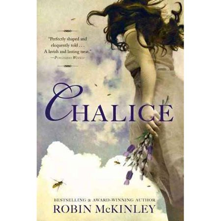 Chalice by