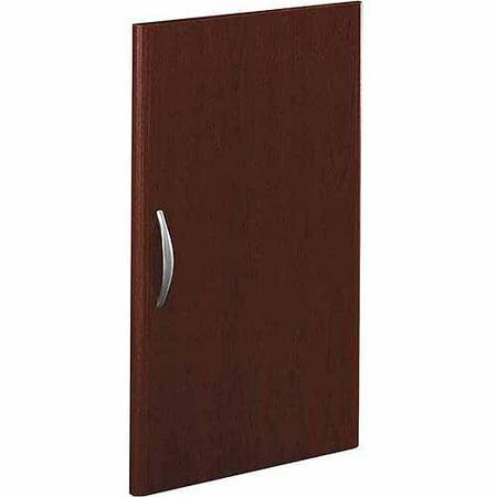 (Door Kit, Half Height, F/WC36714,WC36712, 17-3/4