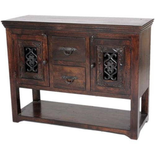 MOTI Furniture Durango Server