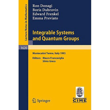 download organic silicon compounds volume