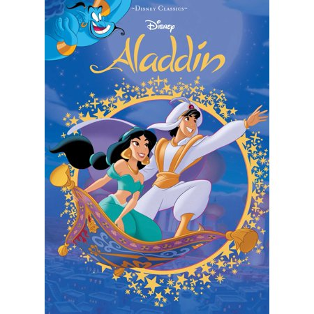 Disney Aladdin Disneys Aladdin Magic Carpet