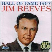 Hall of Fame 1967 (CD)