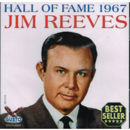 Hall of Fame 1967 (CD)