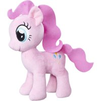 "My Little Pony Friendship is Magic Pinkie Pie 10"" Soft Plush"