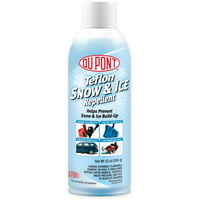 DuPont Snow and Ice with Teflon