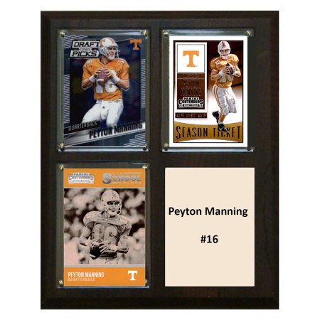 C & I Collectables NCAA 8