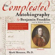 The Compleated Autobiography - Audiobook