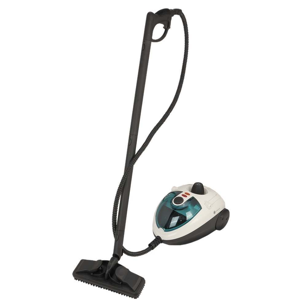 Floors Cars and So Much More! Homegear X300 Pro Multi-Purpose Steam Cleaner//Steamer for Safe Disinfecting and Cleaning of Windows