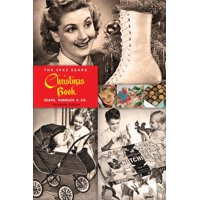 The 1942 Sears Christmas Book (Paperback)