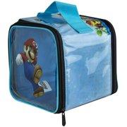 PDP Nintendo amiibo Carry Cube