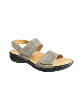 Women's Revere Comfort Shoes Como Slingback Sandal