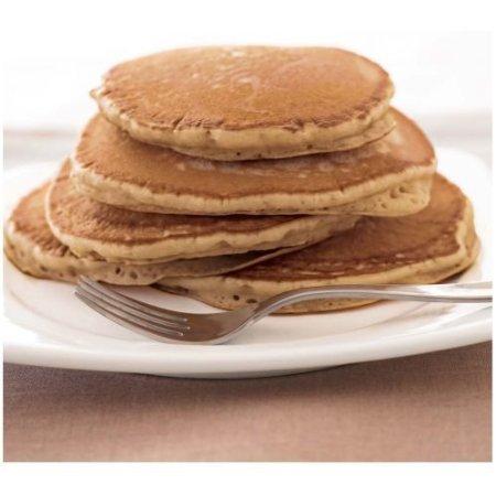 Krusteaz Buttermilk Pancake Mix, 50 Pound -- 1 each.