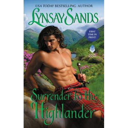 Boning The Beautiful Bride (Surrender to the Highlander : Highland)