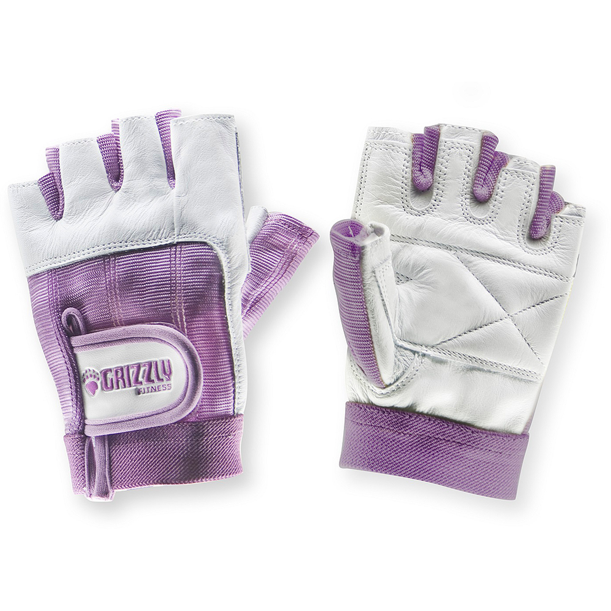 Women's Grizzly Paw Gloves
