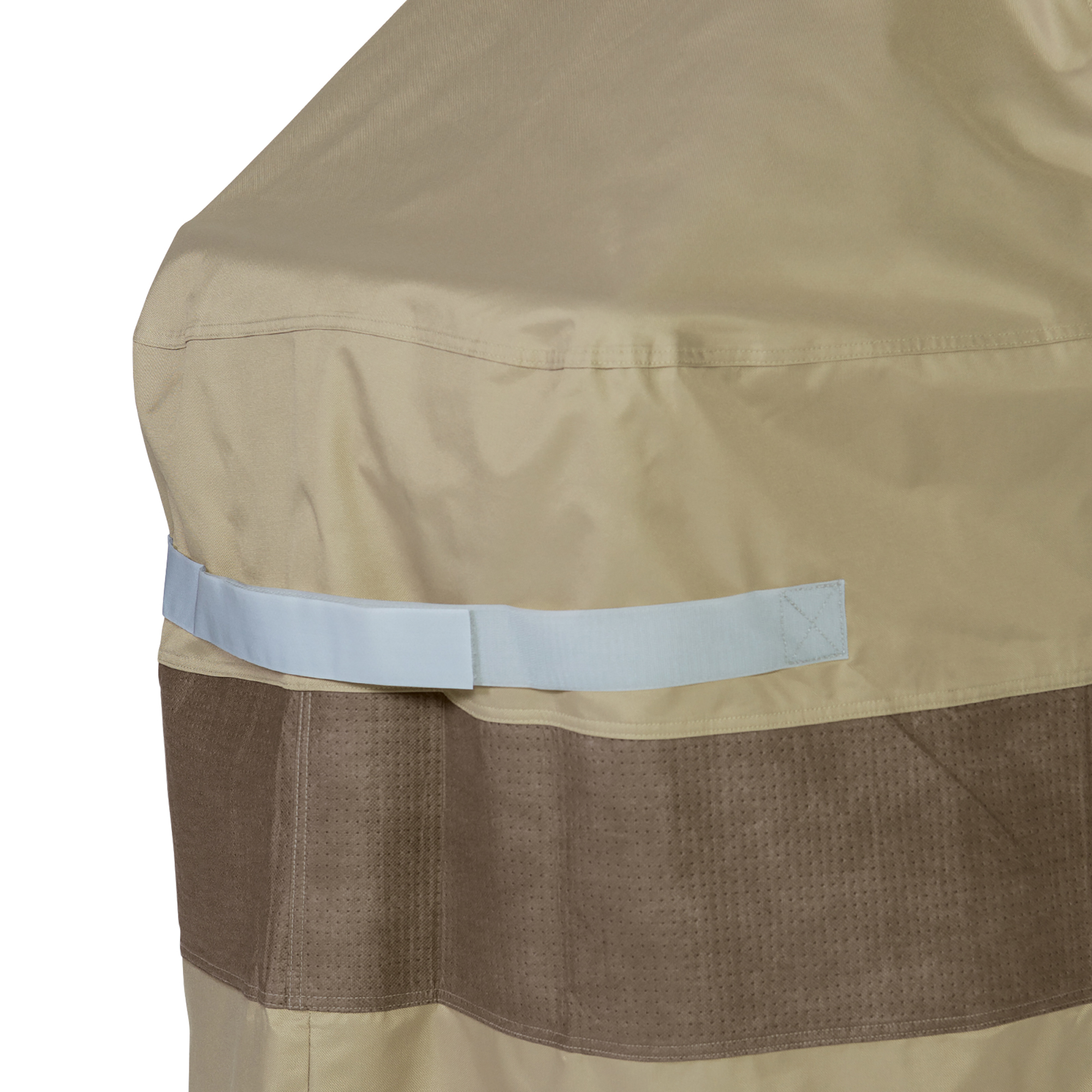 Duck Covers Elegant 67 in. W Grill Cover - image 1 de 2