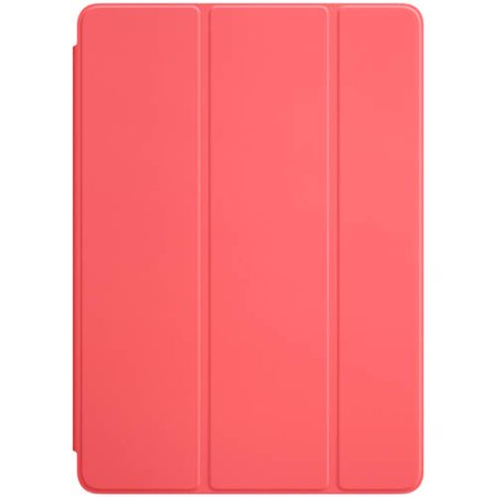 Deals Apple iPad mini Smart Cover-New Collection Before Special Offer Ends