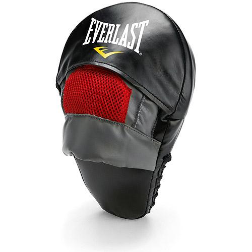 Everlast MMA Mantis Mitt by Everlast Sports Mfg Corp