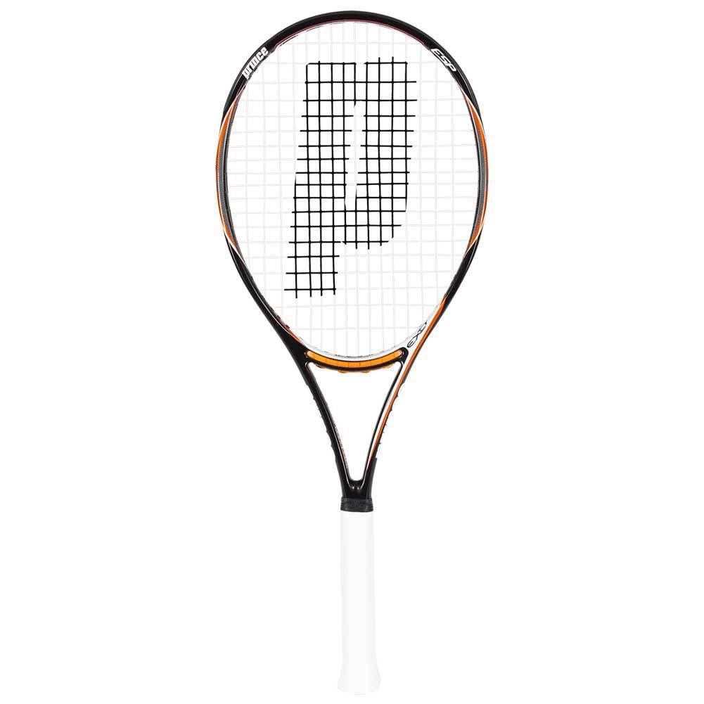 EXO3 Tour ESP Tennis Racquet by