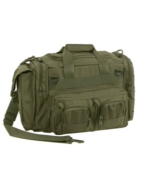 386e9eb033 Product Image Rothco Concealed Carry Bag (Olive Drab)