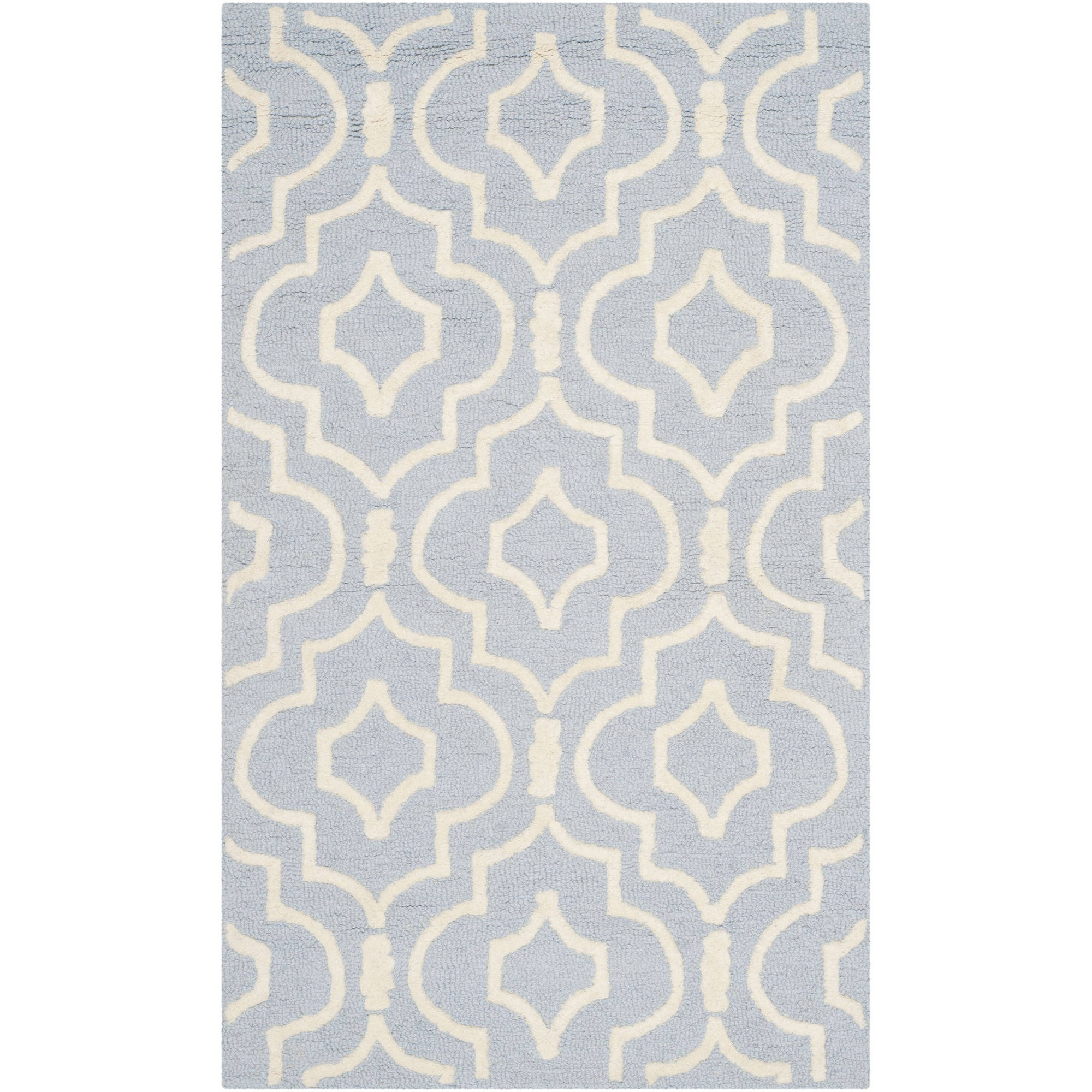 Safavieh Cambridge Julian Geometric Area Rug or Runner