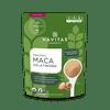 Navitas Organics Gelatinized Maca Powder, 8.0 Oz, 45 Servings