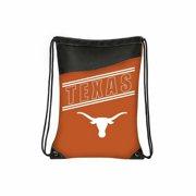 Texas Longhorns Backsack Incline Style