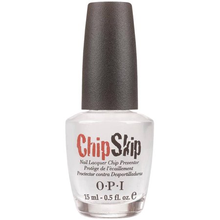 OPI Nail Envy Original Natural Nail Strengthener 0.5oz/15ml ...